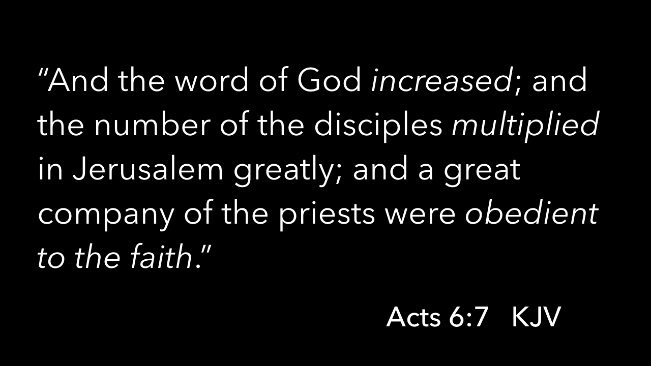 The Three R's of Deacons.033.jpeg