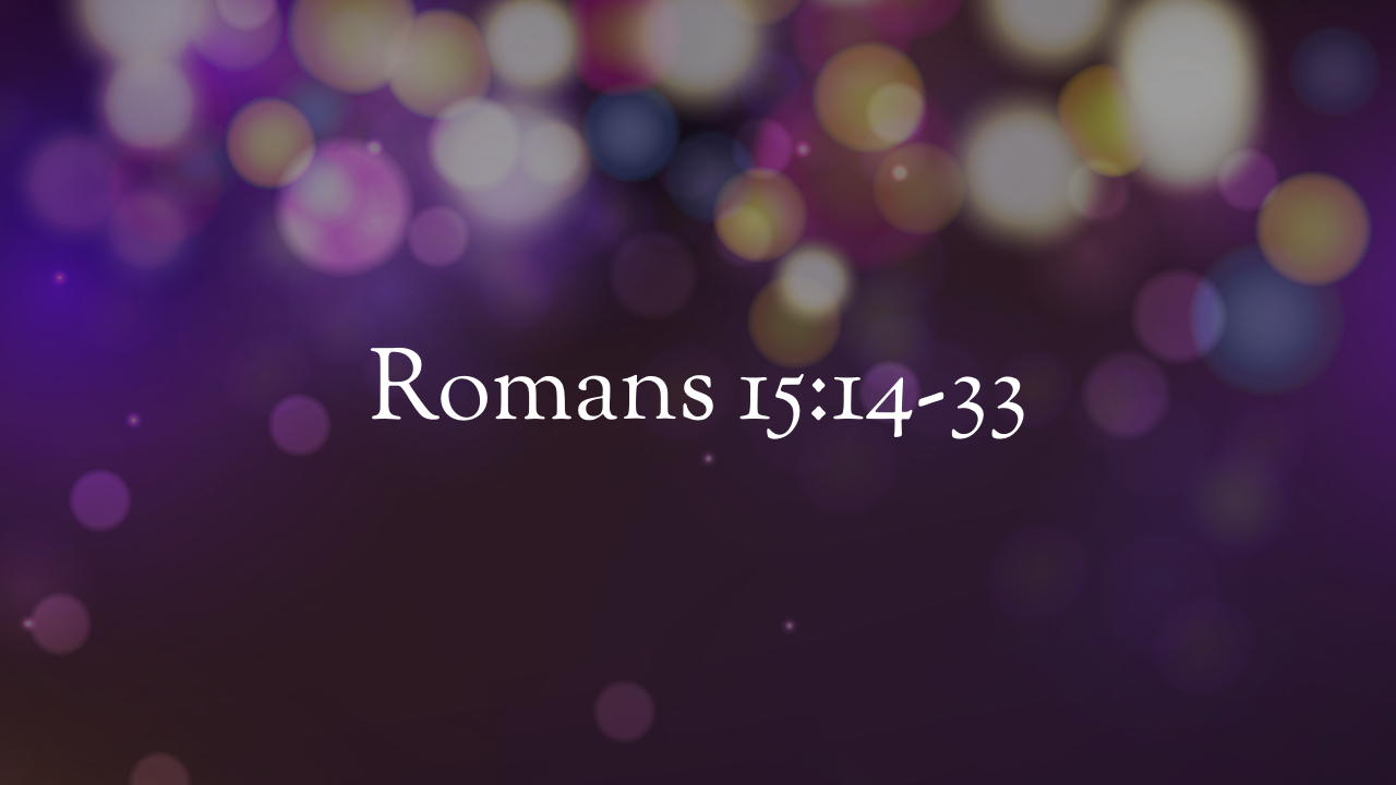 Wrapping Up Romans - Part 2.002.jpeg