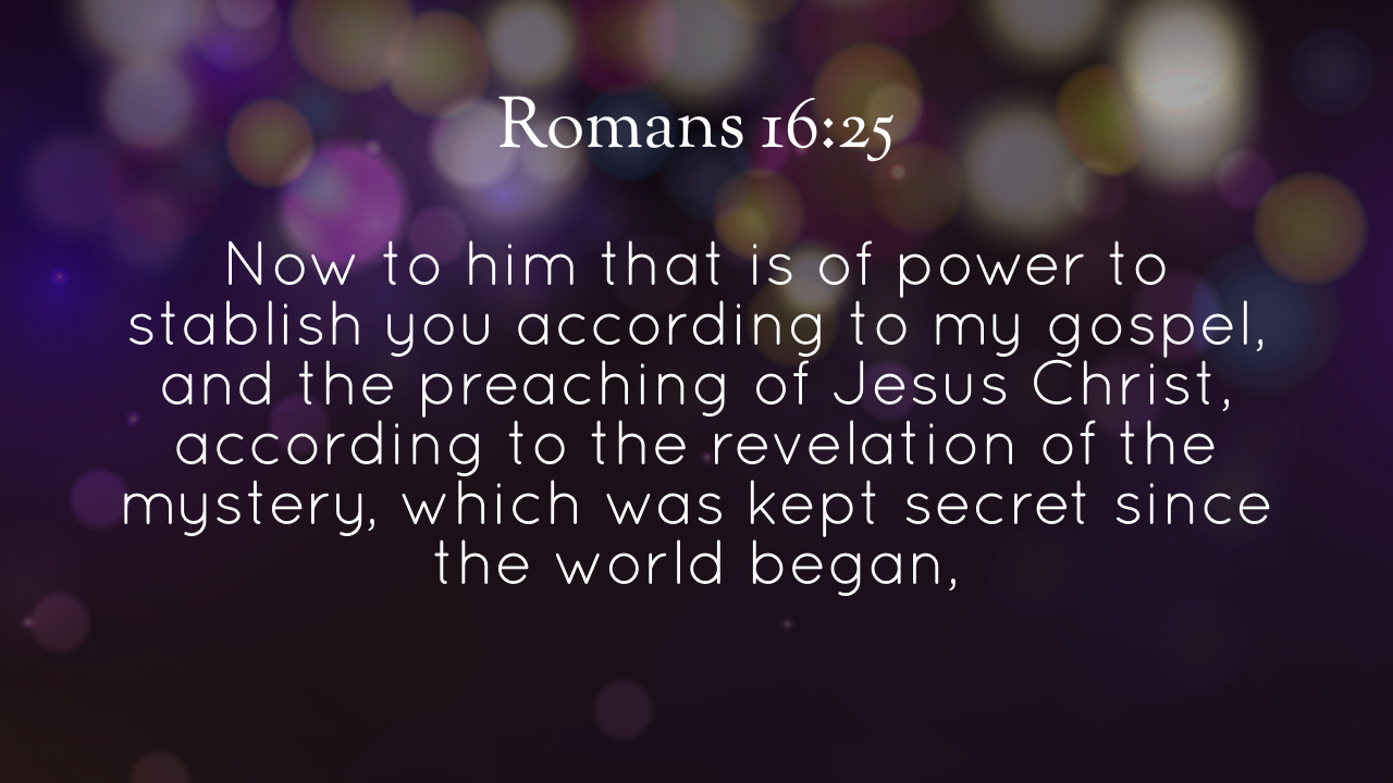 Wrapping Up Romans - Part 3.018.jpeg