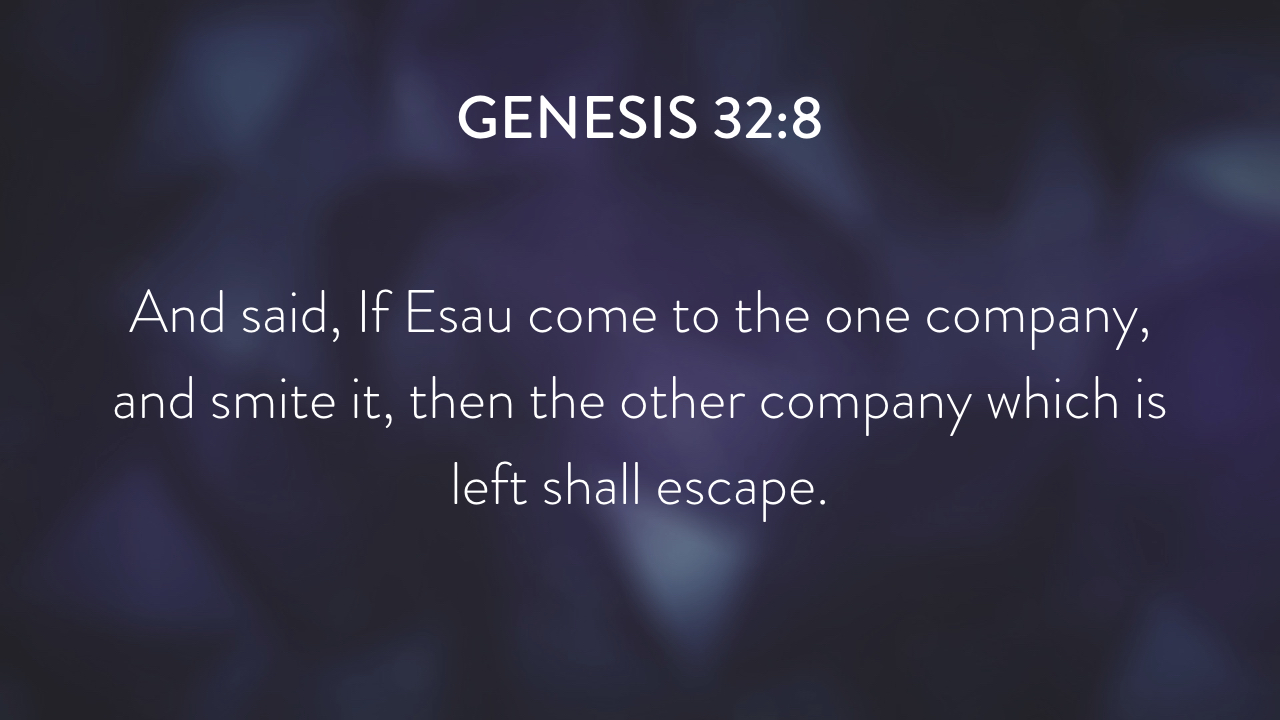 Genesis: In the Beginning...Grace - Part 7.006.jpeg