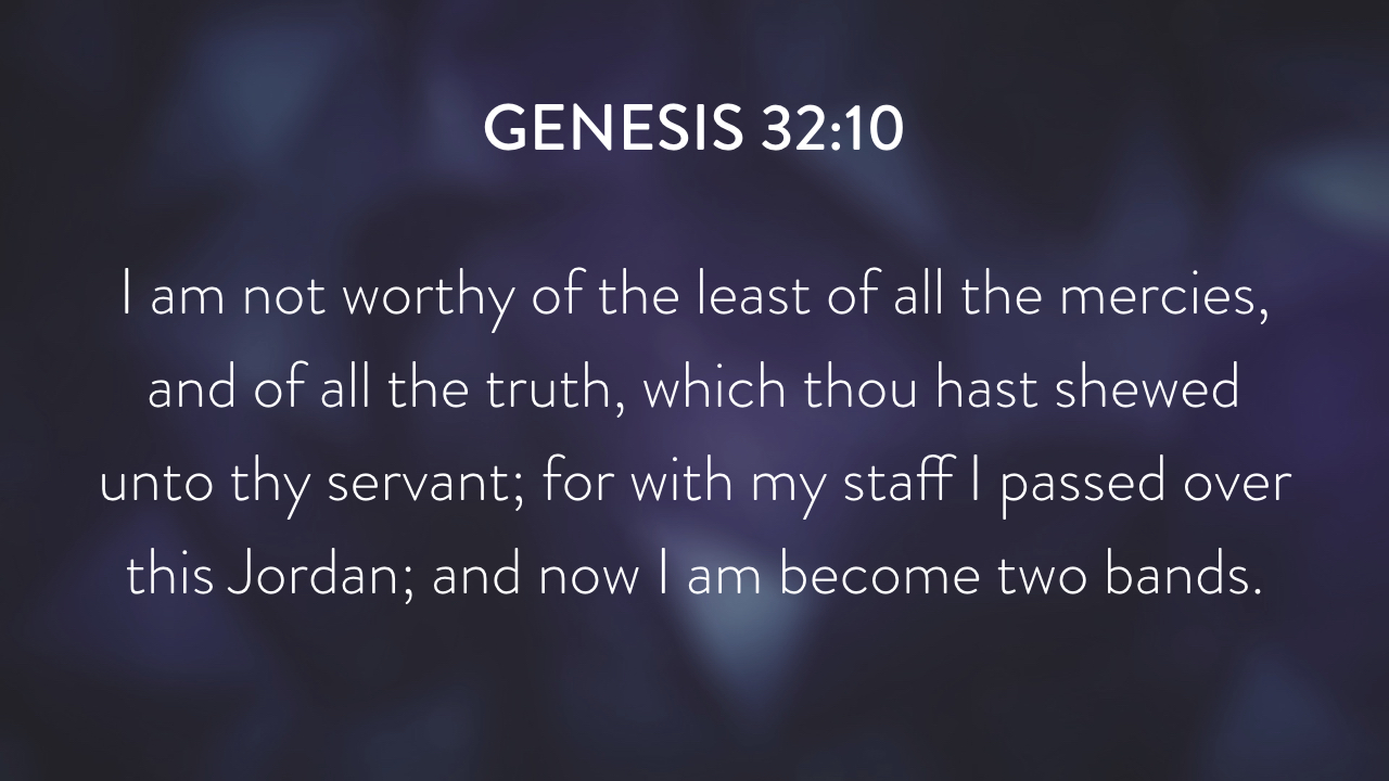 Genesis: In the Beginning...Grace - Part 7.009.jpeg