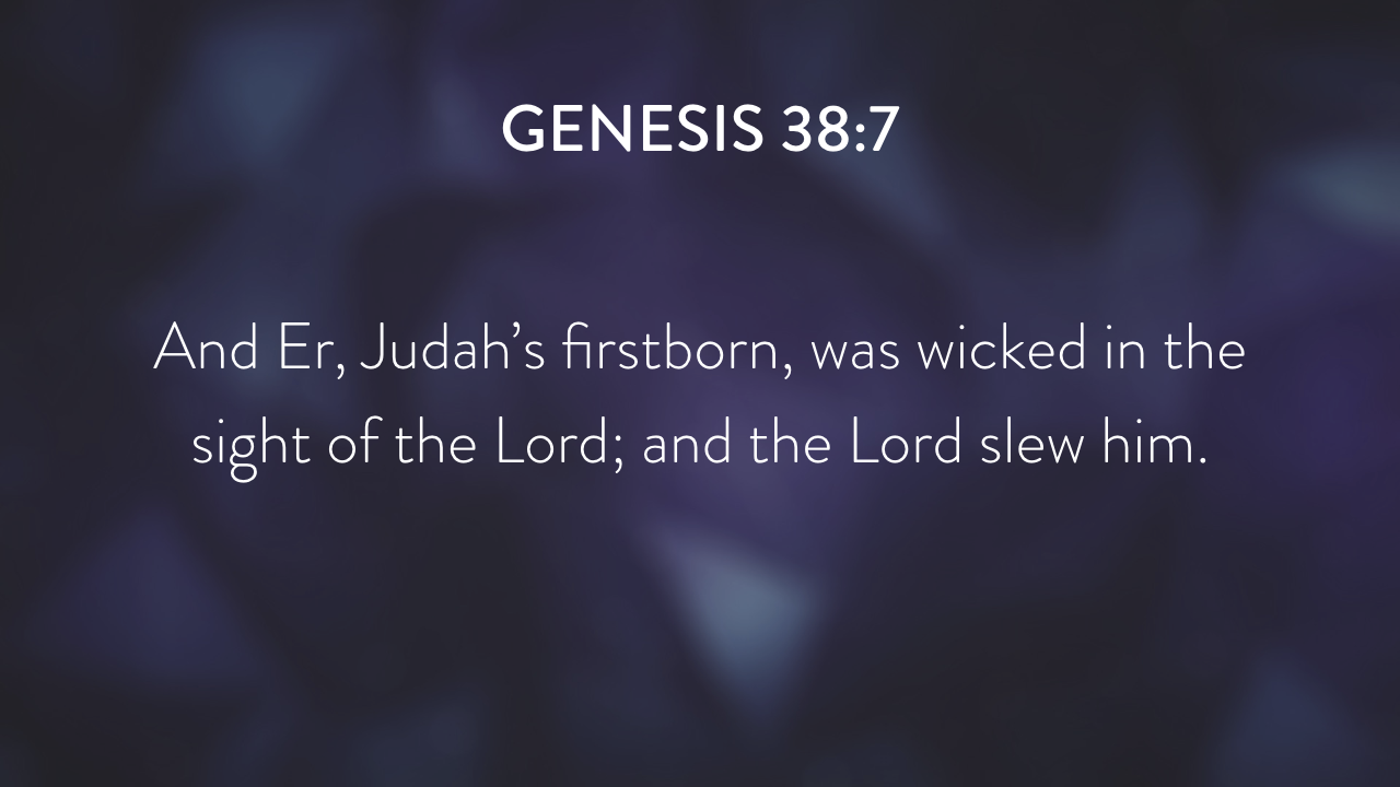 Genesis: In the Beginning...Grace - Part 8 PNG.003.png