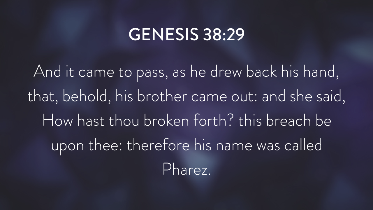 Genesis: In the Beginning...Grace - Part 8 PNG.012.png