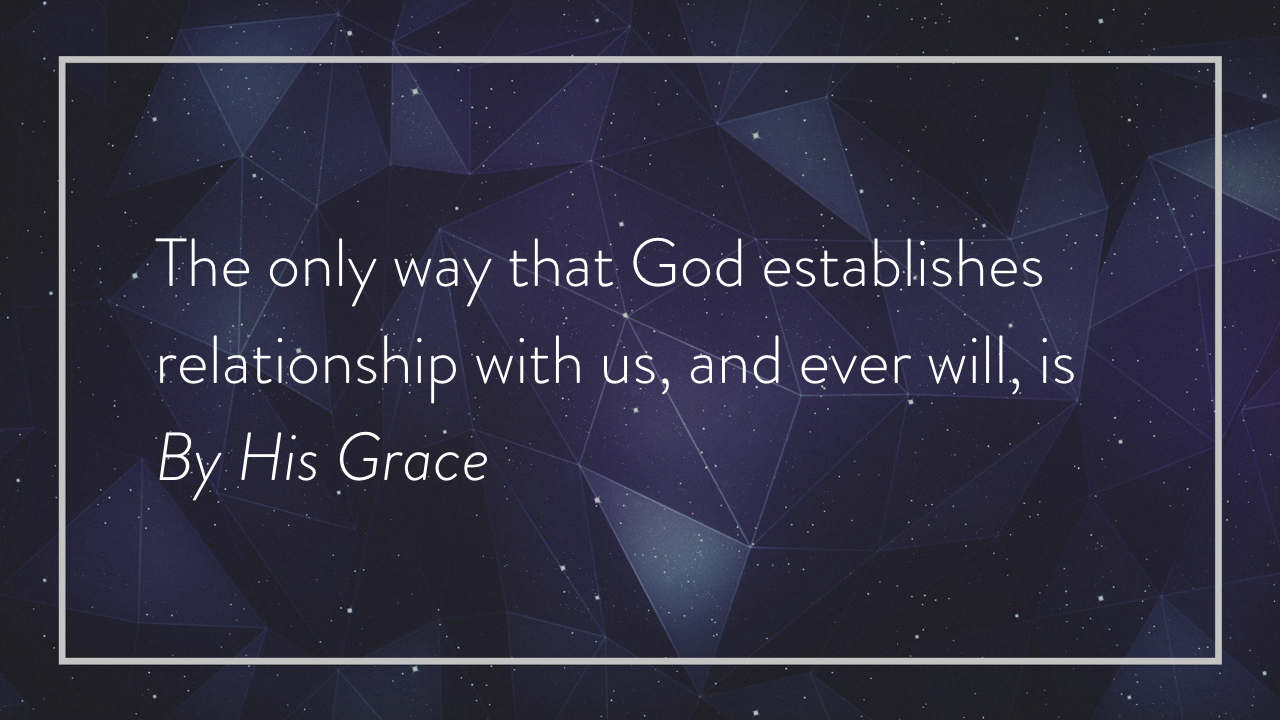 Genesis: In the Beginning...Grace - Part 8 PNG.019.png