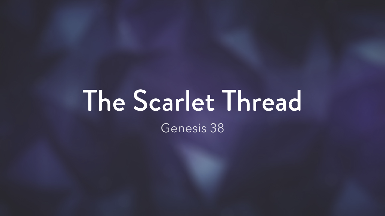 The Scarlet Thread.002.png