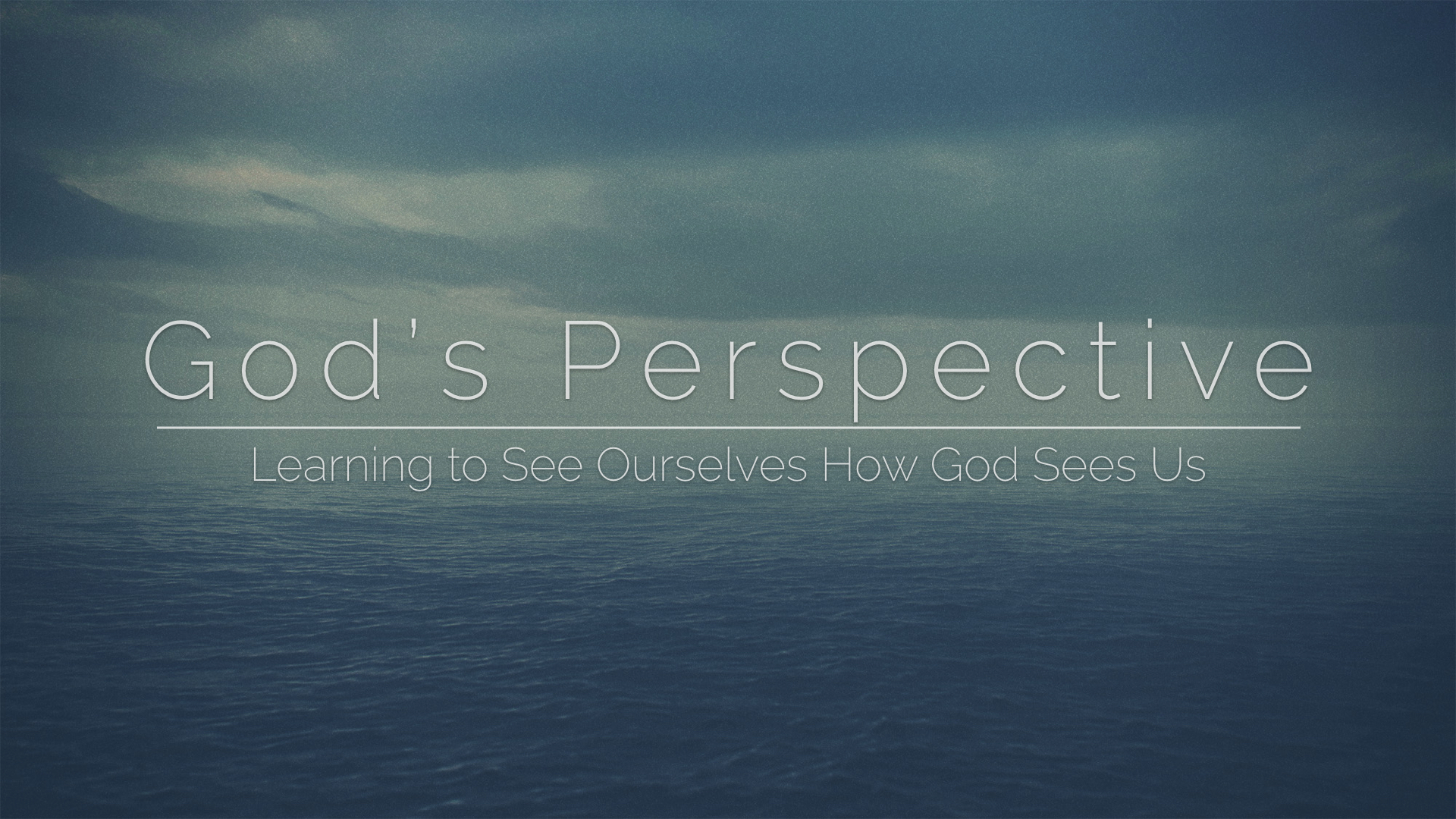 God's Perspective.001.jpeg