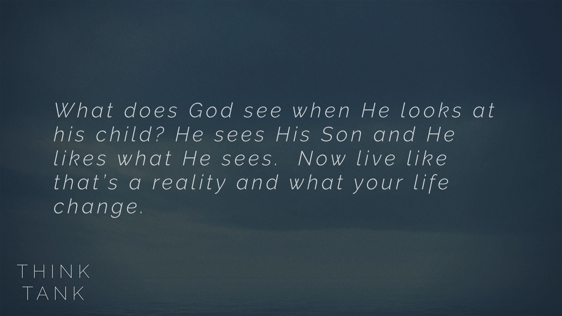 God's Perspective.013.jpeg