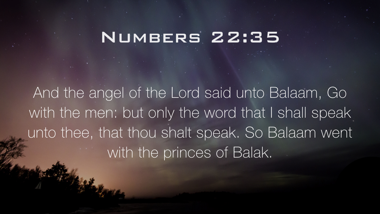 The Irreversible Blessing of Balaam.006.jpeg