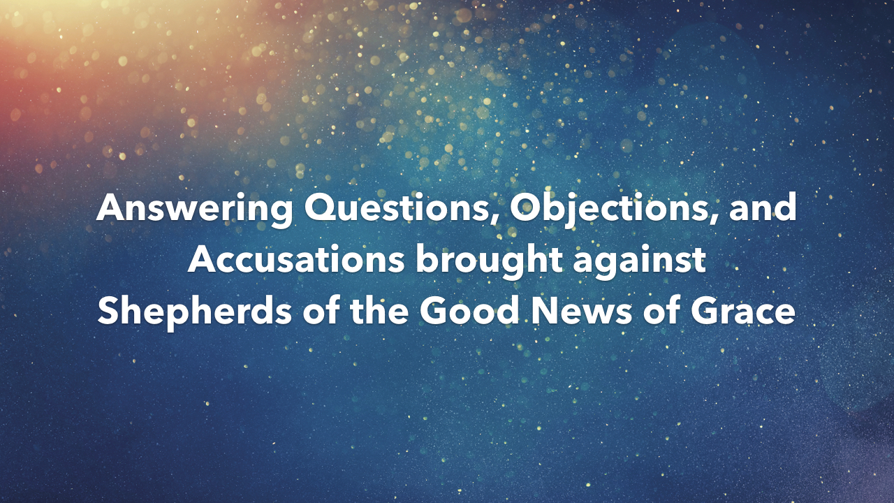 Answering Question, Objections, and Accusations - Part 2.005.jpeg