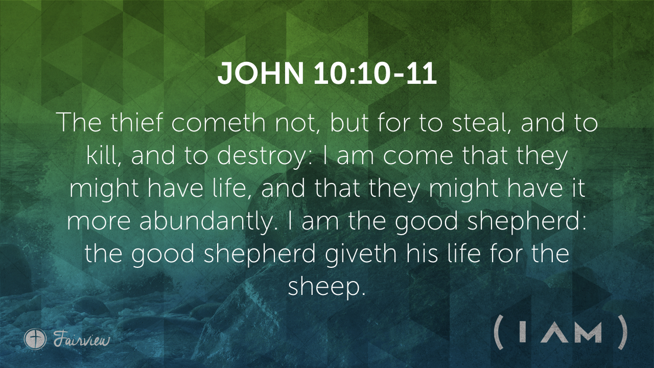 %22I Am%22 the Good Shepherd - Week 5.004.jpeg