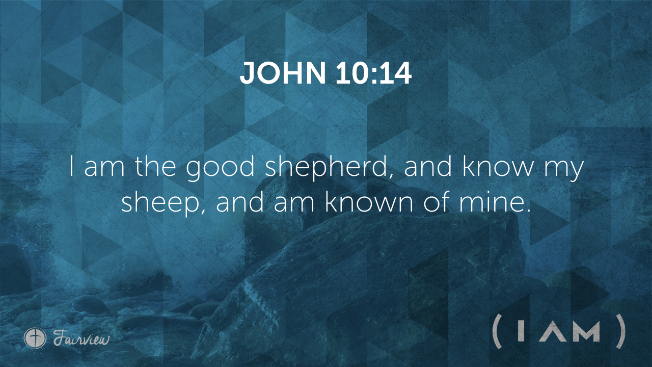 %22I Am%22 the Good Shepherd - Week 5.008.jpeg