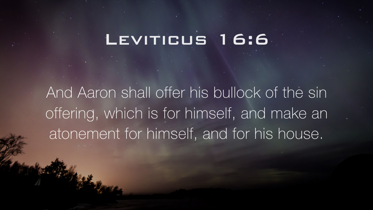 Leviticus Study - The Day of Atonement.004.jpeg