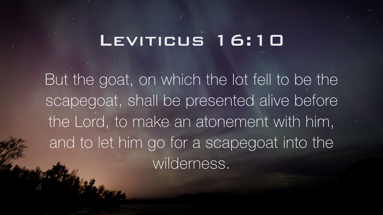 Leviticus Study - The Day of Atonement.008.jpeg