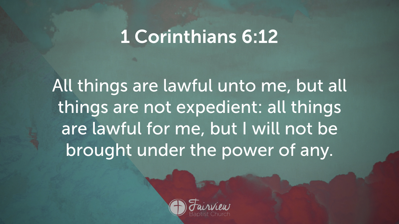 1 Corinthians - Week 21 - Making Wise Choices Continued.010.jpeg