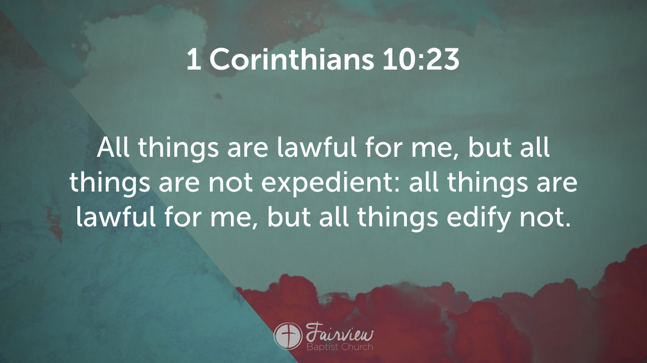 1 Corinthians - Week 21 - Making Wise Choices Continued.011.jpeg