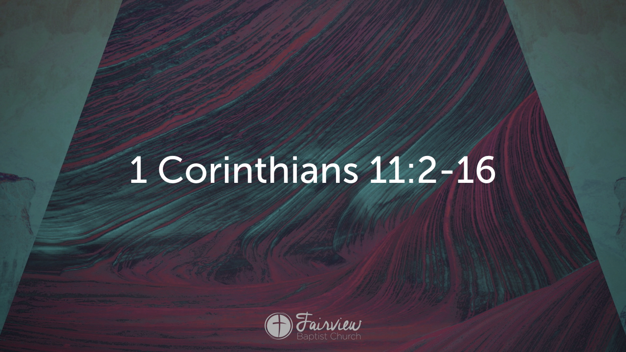 1 Corinthians - Week 22 - Wear Your Hat!.003.jpeg