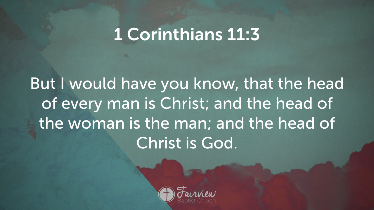 1 Corinthians - Week 22 - Wear Your Hat!.011.jpeg