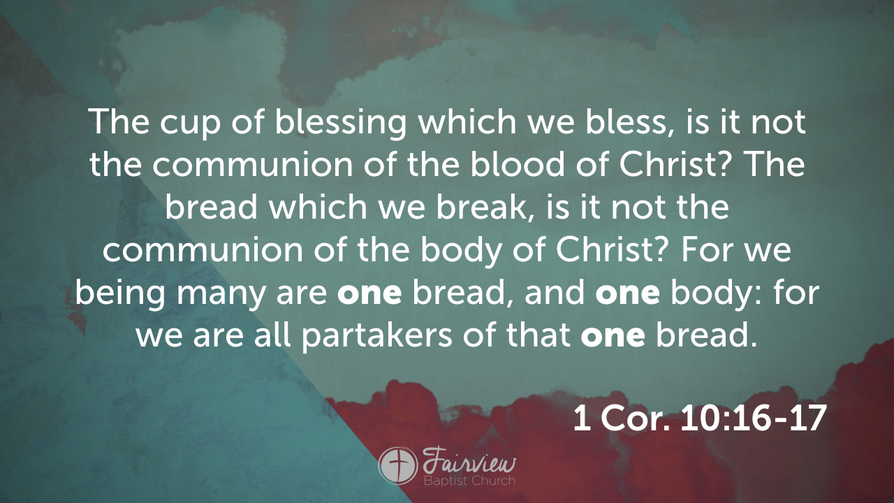 1 Corinthians - Week 23 - Communion Chaos.007.jpeg