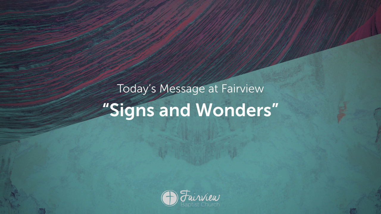 1 Corinthians - Week 27 - Signs and Wonders.003.jpeg