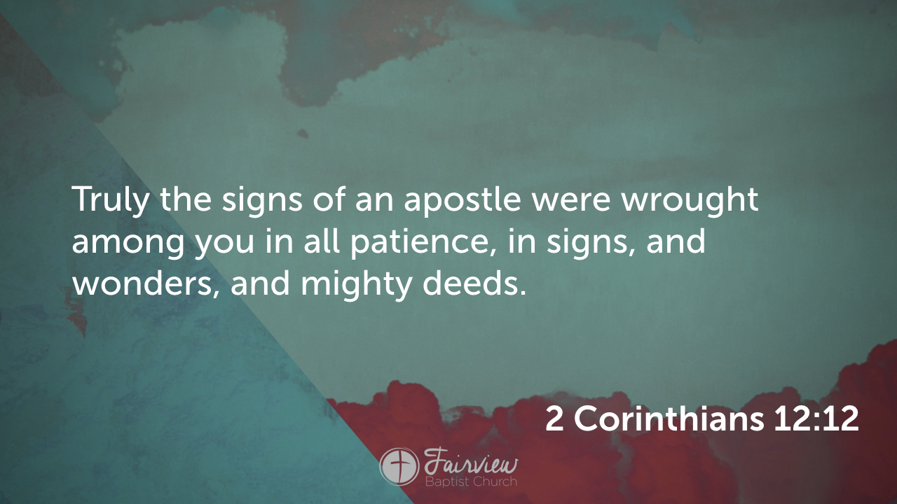 1 Corinthians - Week 27 - Signs and Wonders.032.jpeg