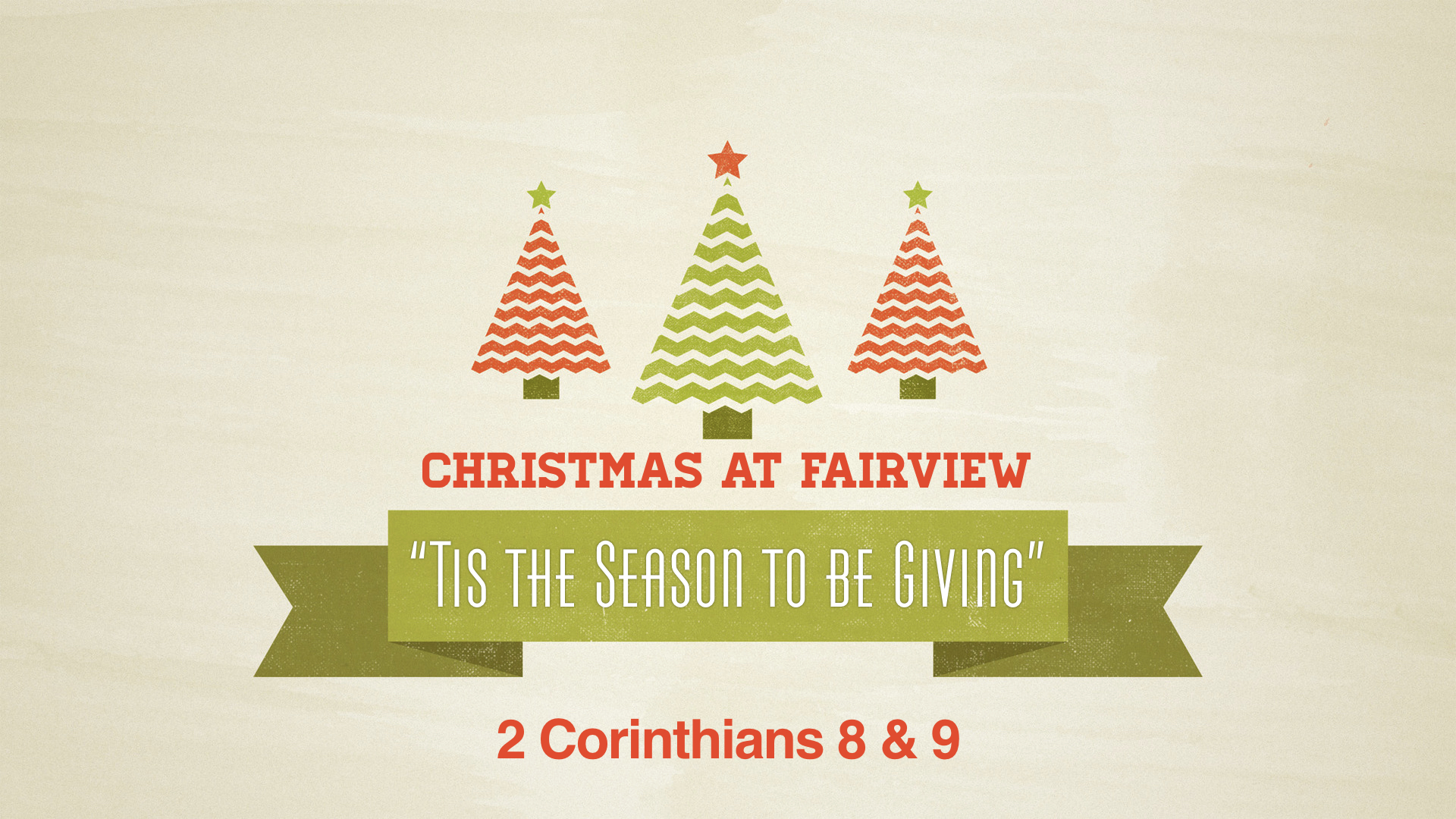 Tis the Season to be Giving - Revised.001.jpeg