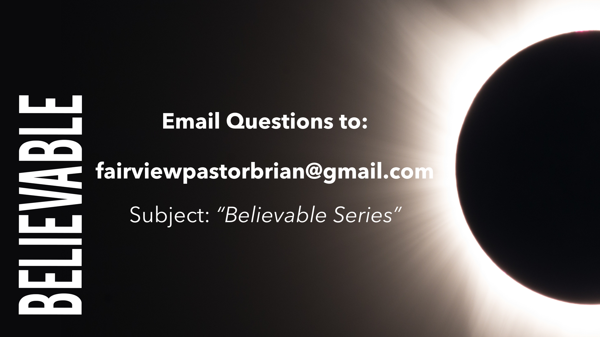 Believable - Week 3 - God, are you There? (Part 1) (Revised).003.jpeg
