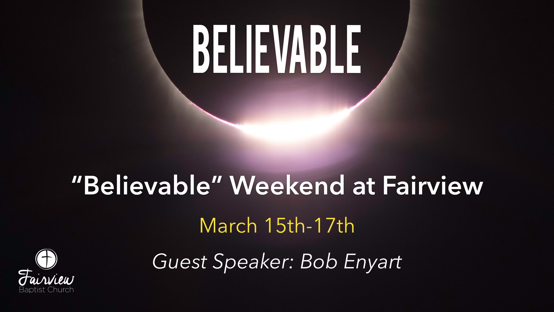 Believable - Week 3 - God, are you There? (Part 1) (Revised).005.jpeg