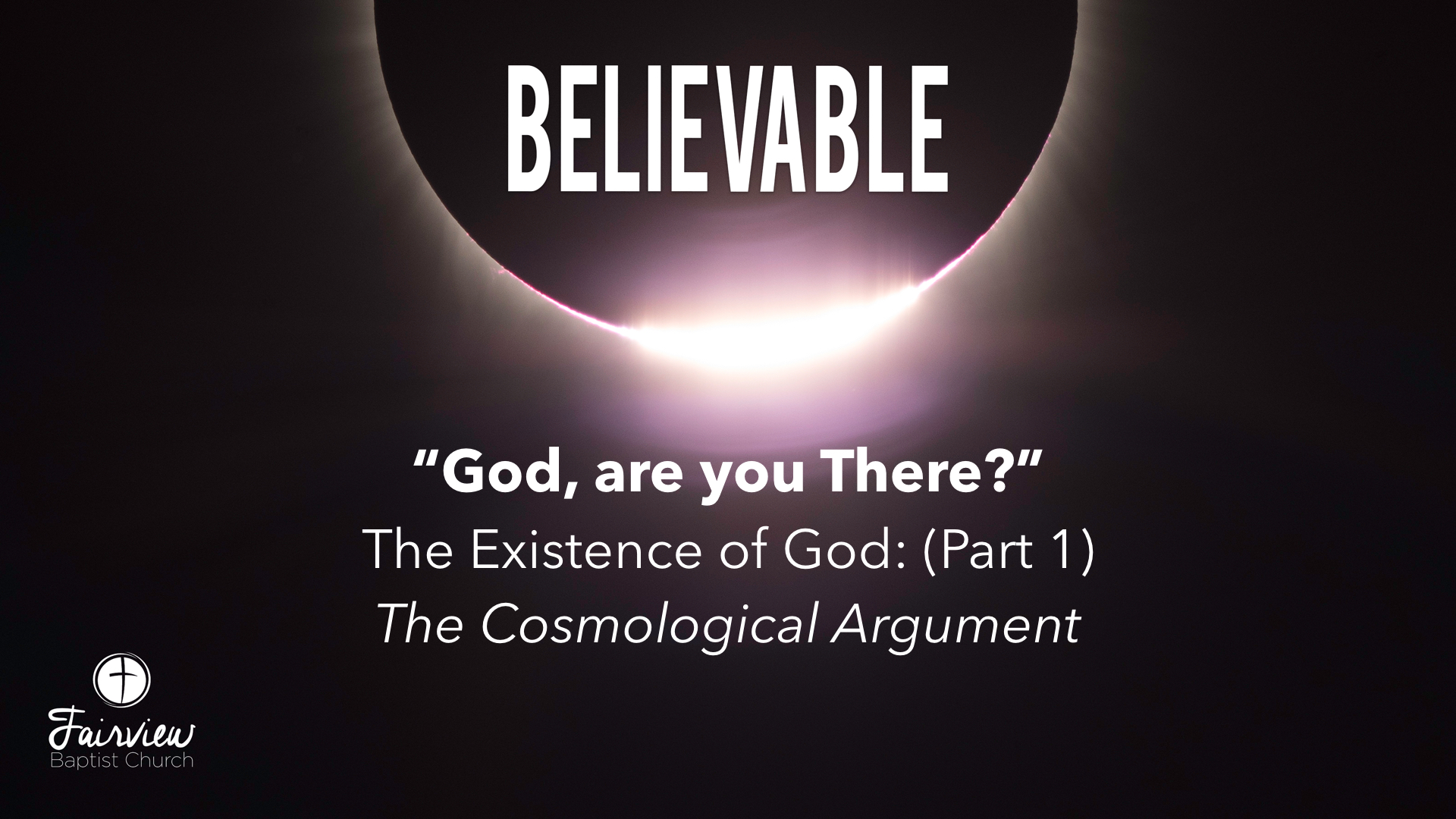 Believable - Week 5 - God, are you There? (Part 3).004.jpeg