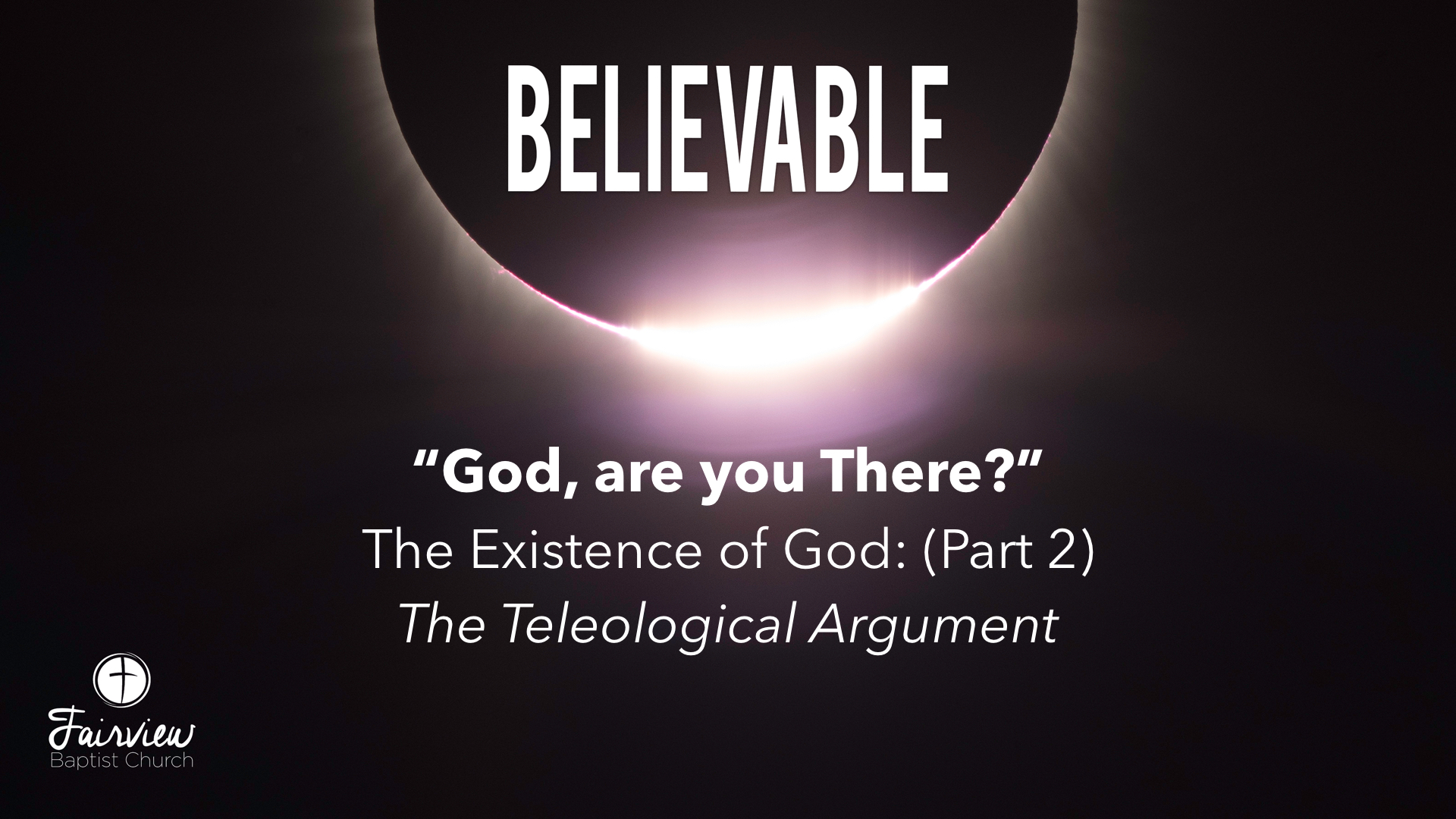 Believable - Week 5 - God, are you There? (Part 3).006.jpeg