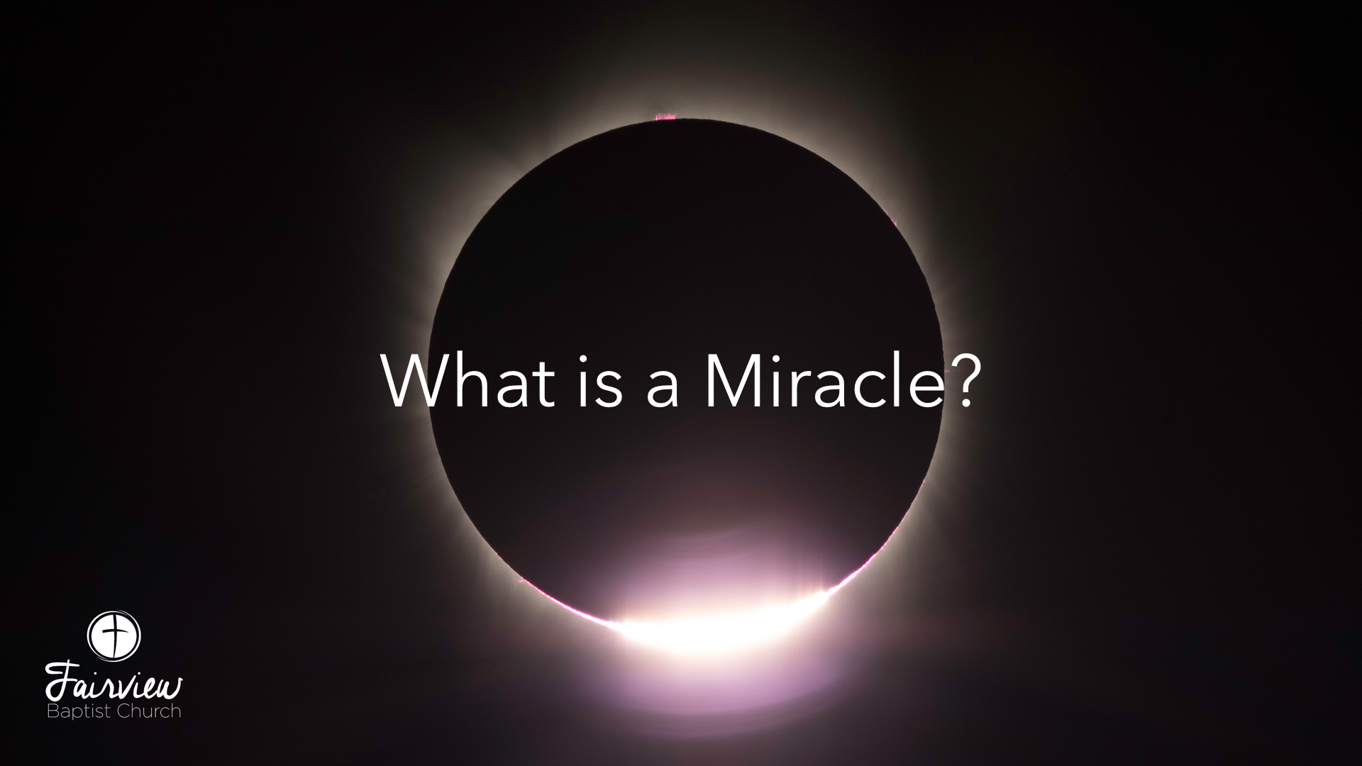 Believable - Week 6 - Are Miracles Possible?.020.jpeg