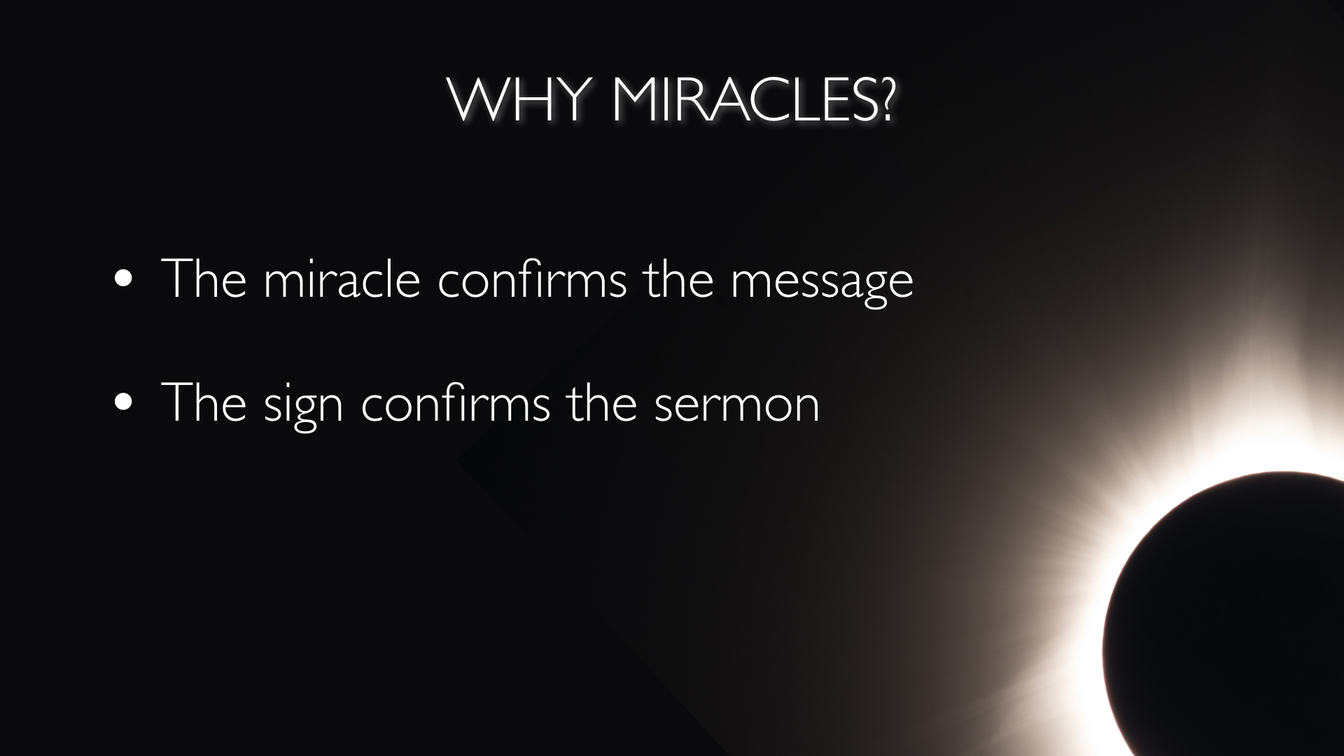 Believable - Week 6 - Are Miracles Possible?.025.jpeg
