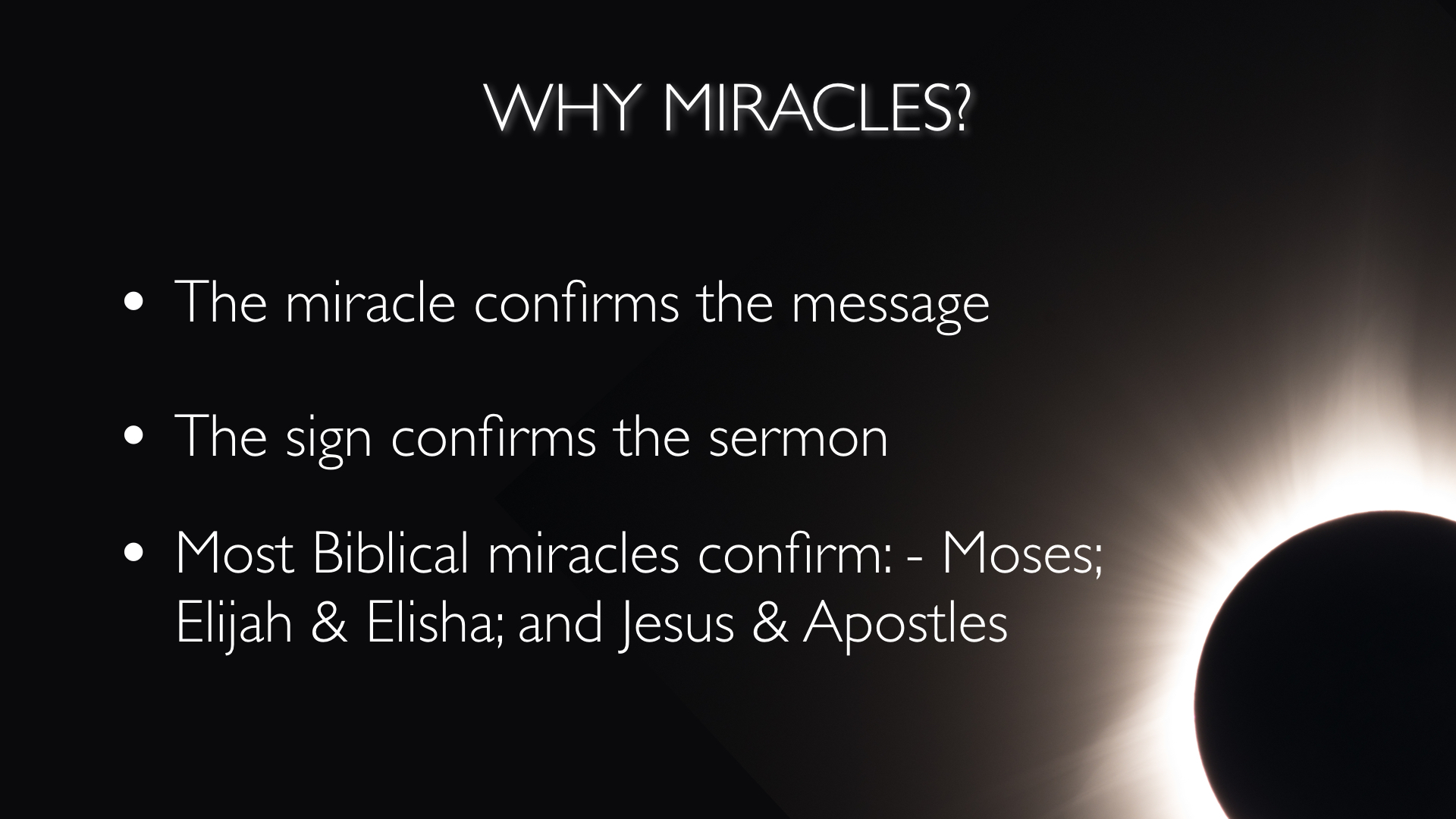 Believable - Week 6 - Are Miracles Possible?.026.jpeg