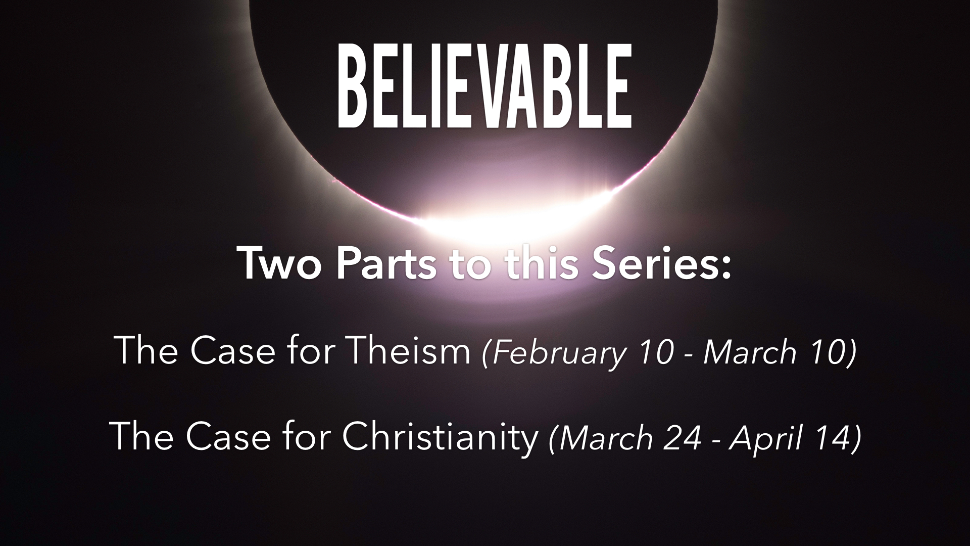 Believable - Week 7 - Is the NT True - Part 1 copy.018.jpeg