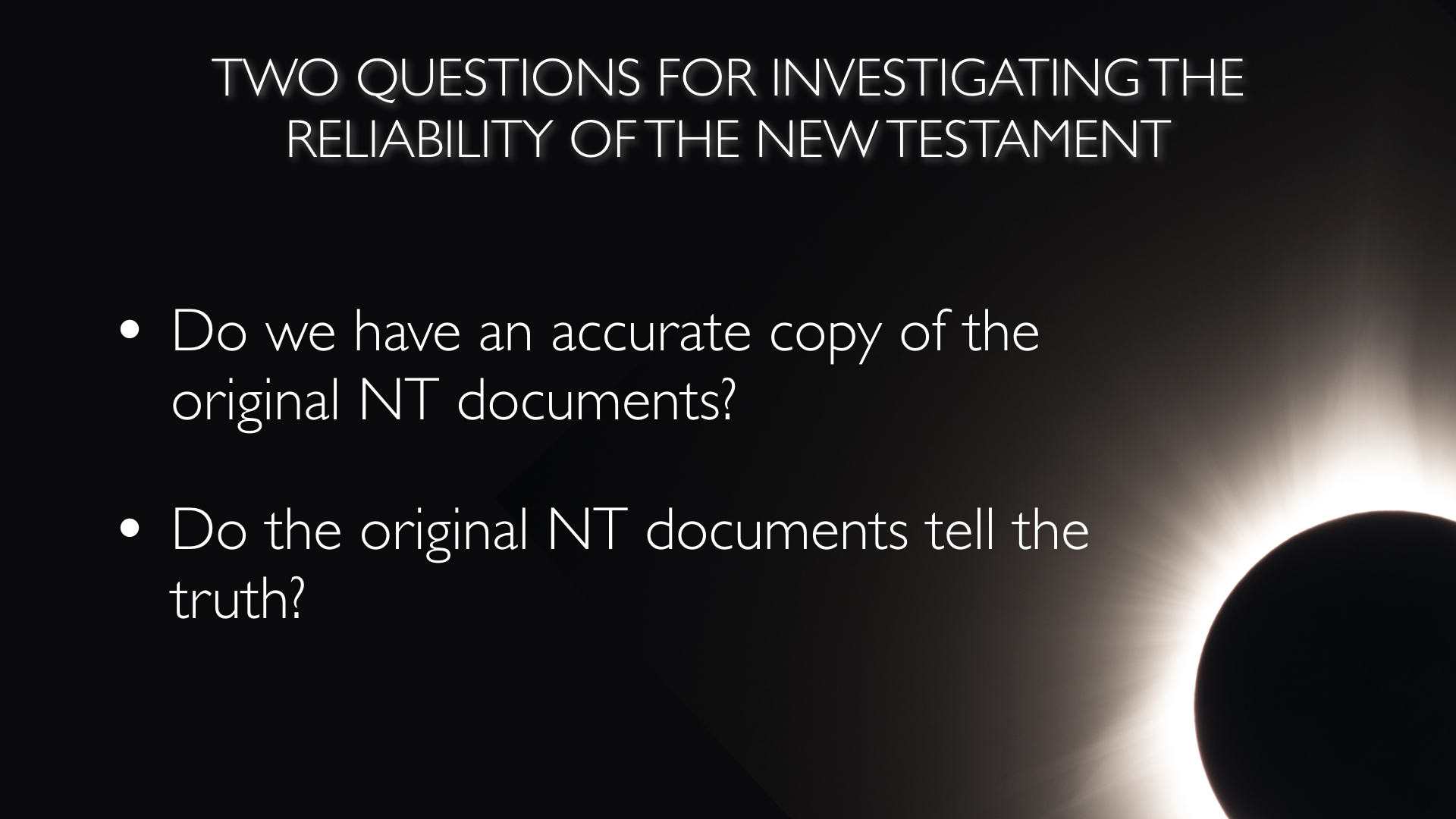 Believable - Week 7 - Is the NT True - Part 1 copy.023.jpeg