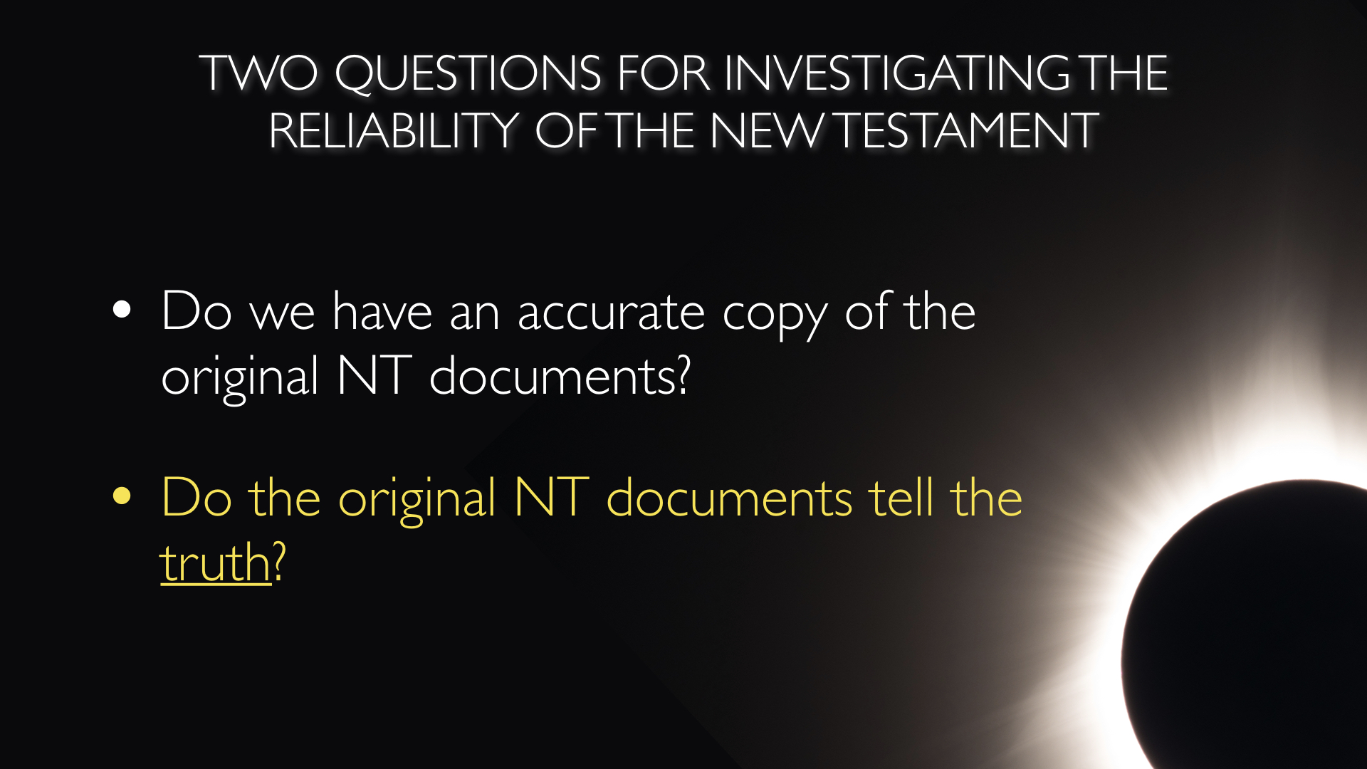 Believable - Week 8 - Is the NT True - Part 2 copy.011.jpeg