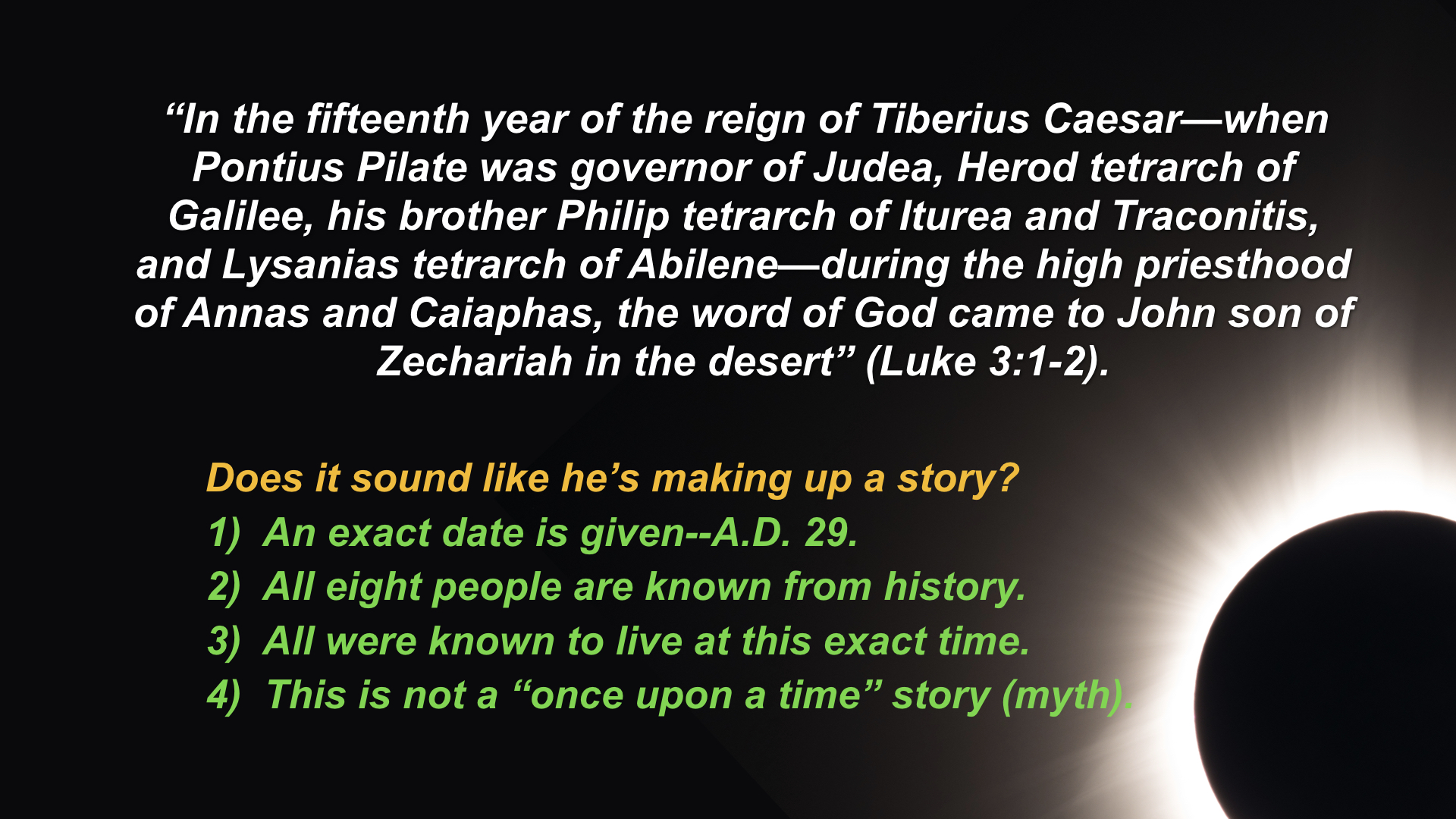 Believable - Week 8 - Is the NT True - Part 2 copy.021.jpeg