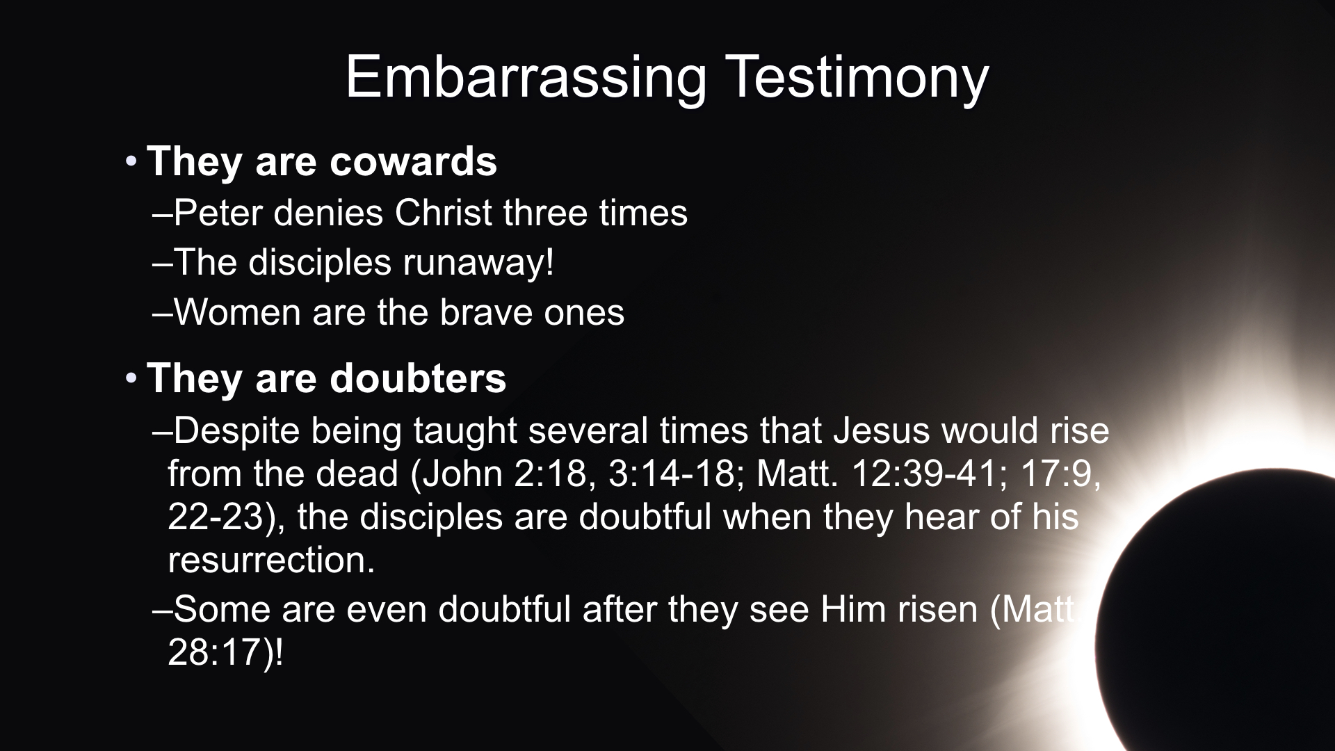 Believable - Week 8 - Is the NT True - Part 2 copy.032.jpeg