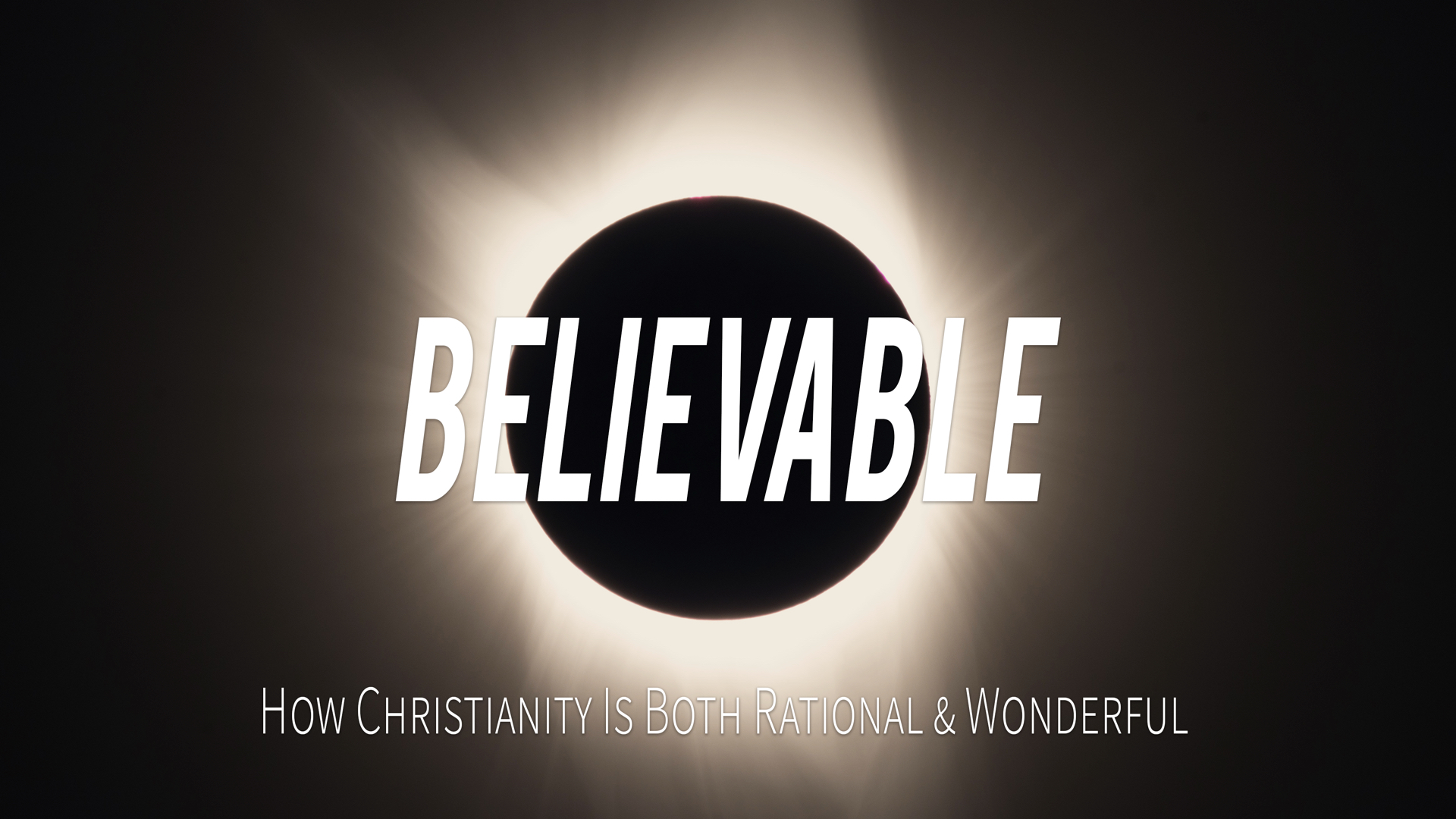 Believable - Week 10 - An Empty Tomb; A Living Hope; A Full Life copy.044.jpeg