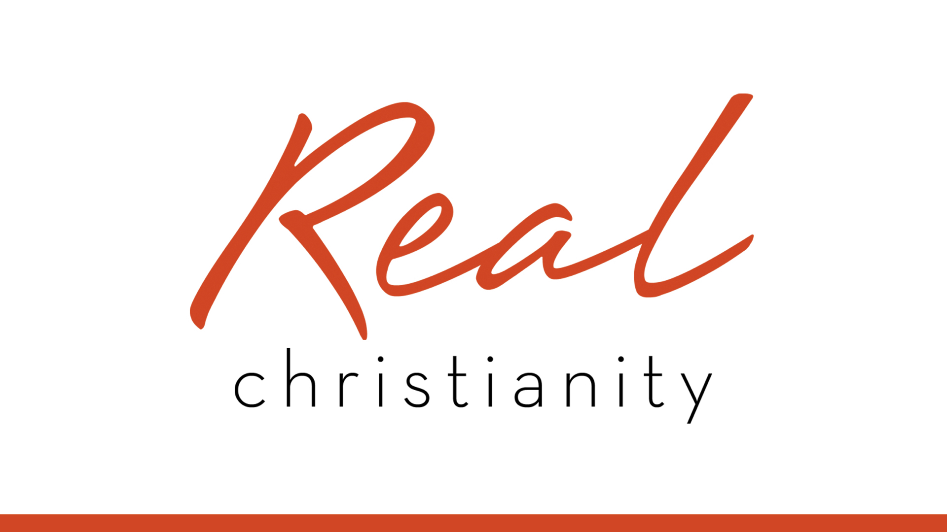 Real Christianity - Week 1 - Convoluted Christianity copy.001.jpeg