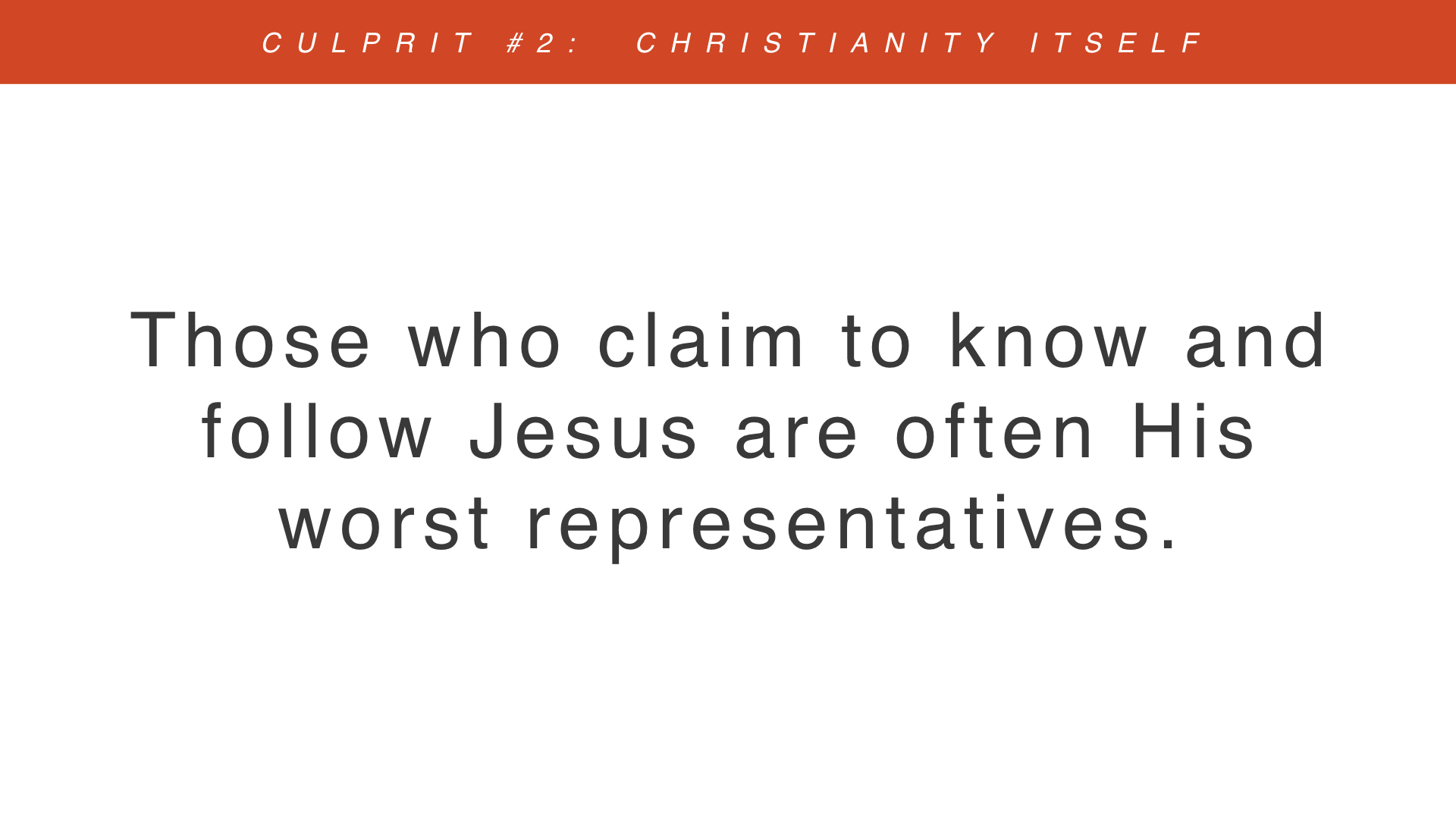 Real Christianity - Week 1 - Convoluted Christianity copy.010.jpeg