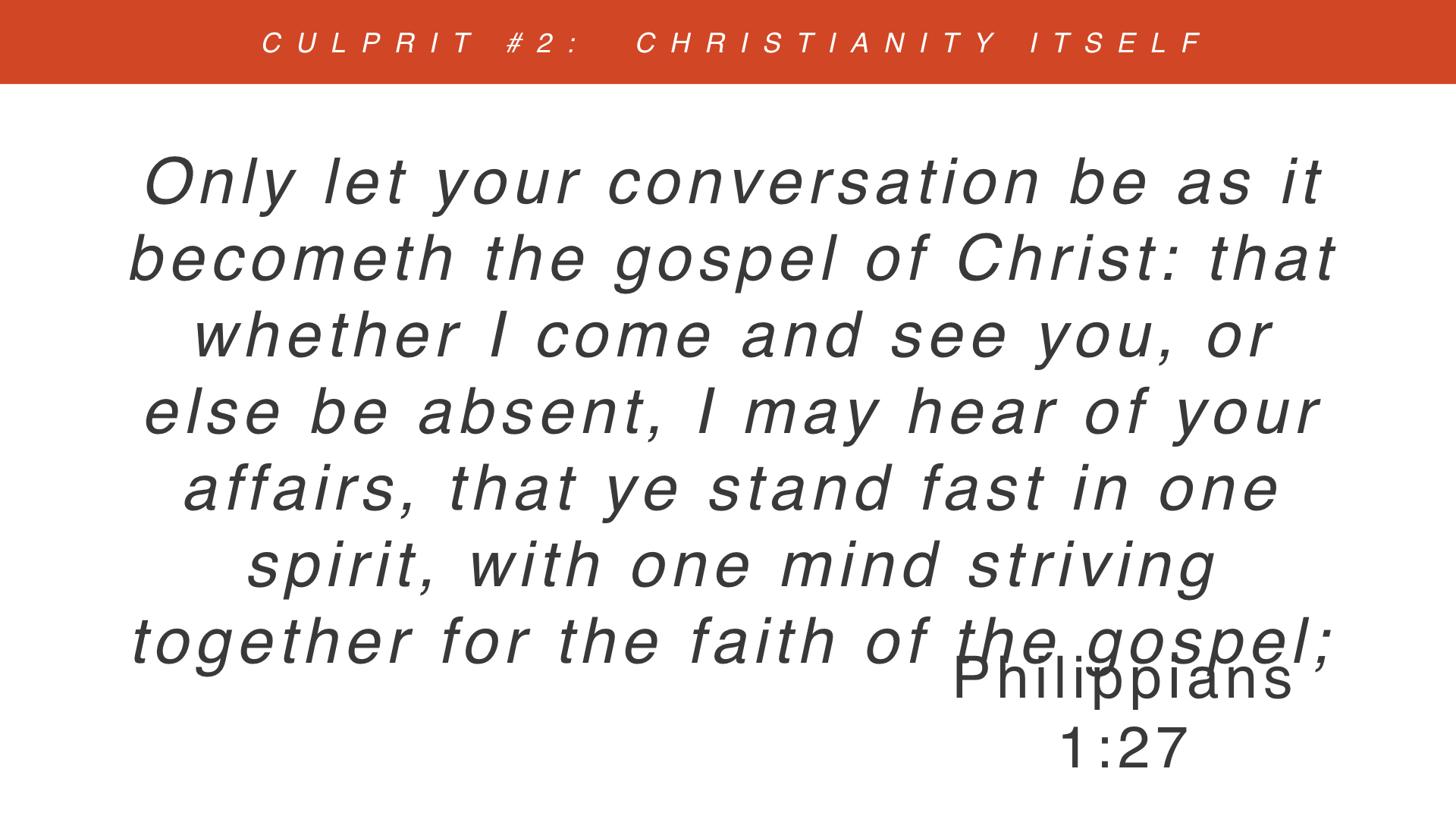 Real Christianity - Week 1 - Convoluted Christianity copy.016.jpeg
