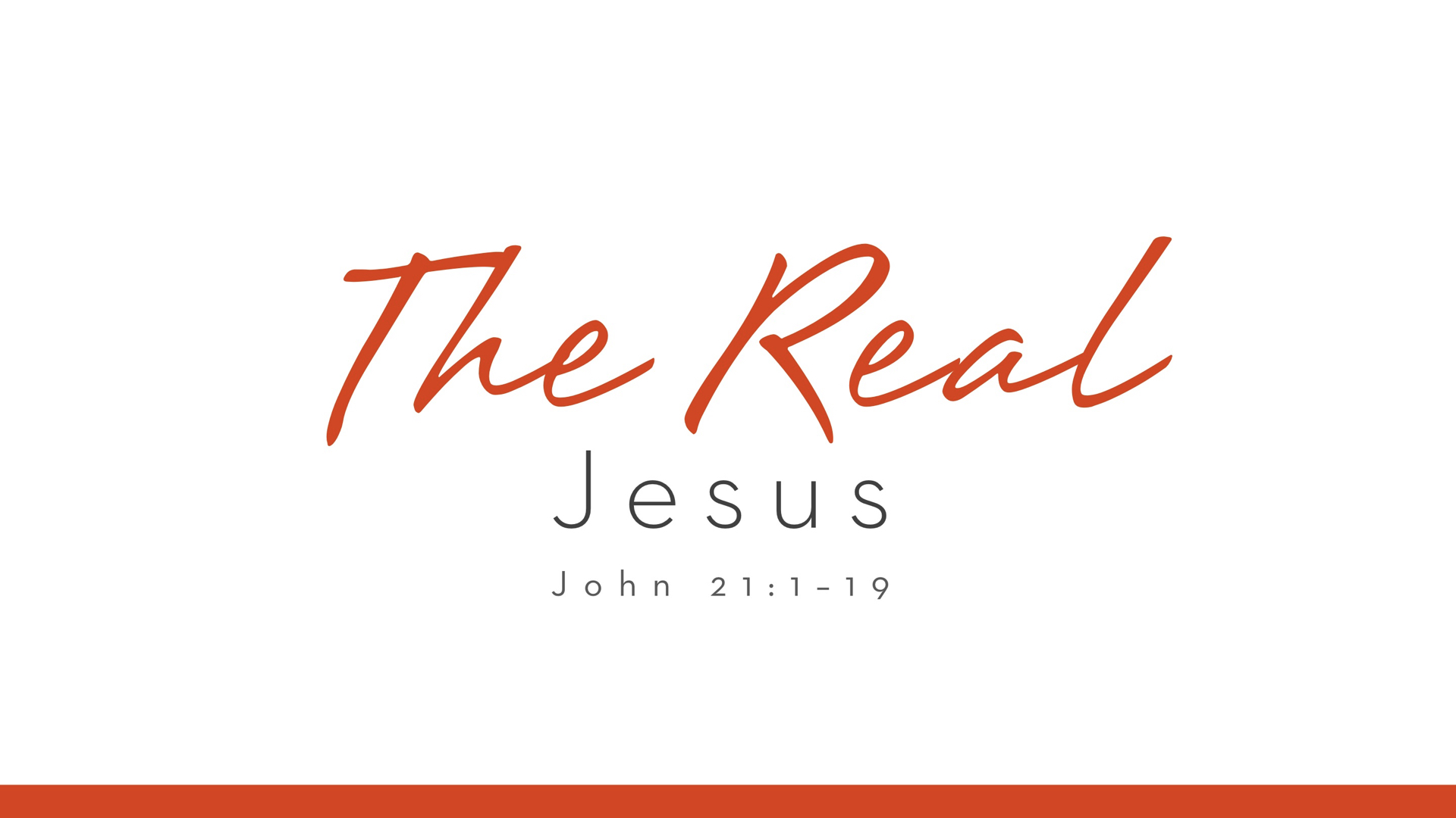 Real Christianity - Week 2 - The Real Jesus copy.002.jpeg