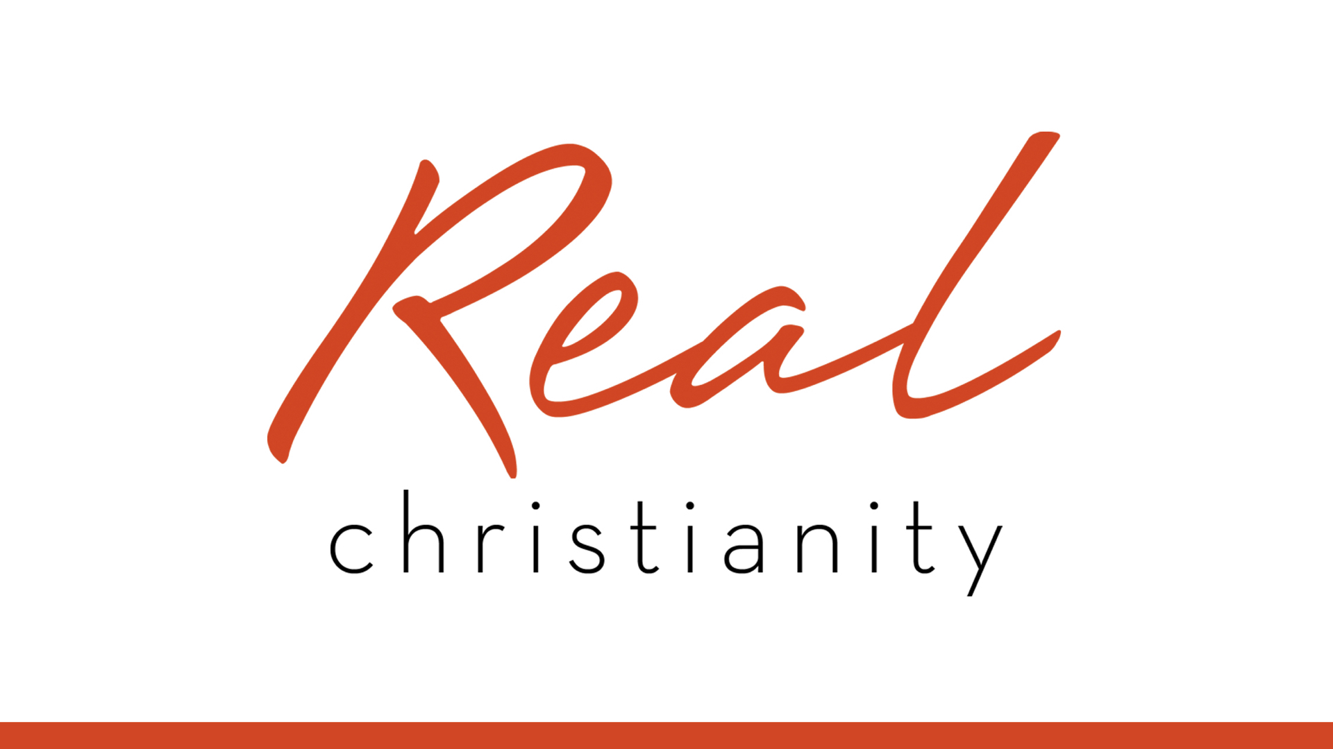 Real Christianity - Week 2 - The Real Jesus copy.001.jpeg