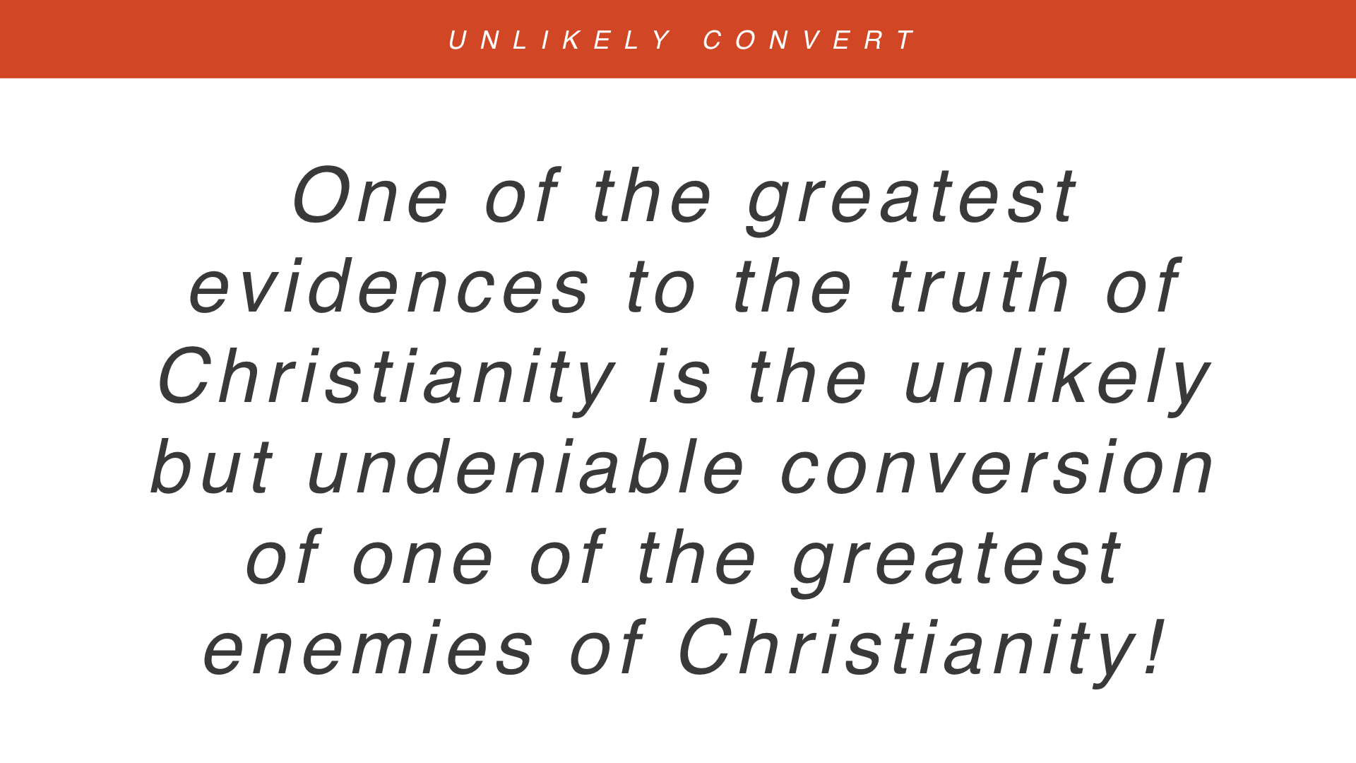 Real Christianity - Week 3 - The First Real Christians copy.008.jpeg