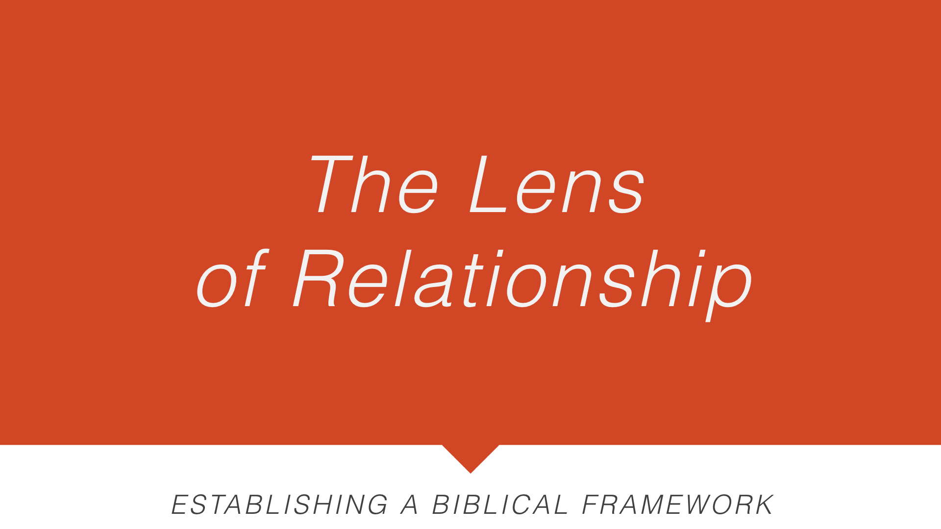 Real Christianity - Week 4 - Relationship, Not Religion copy.007.jpeg