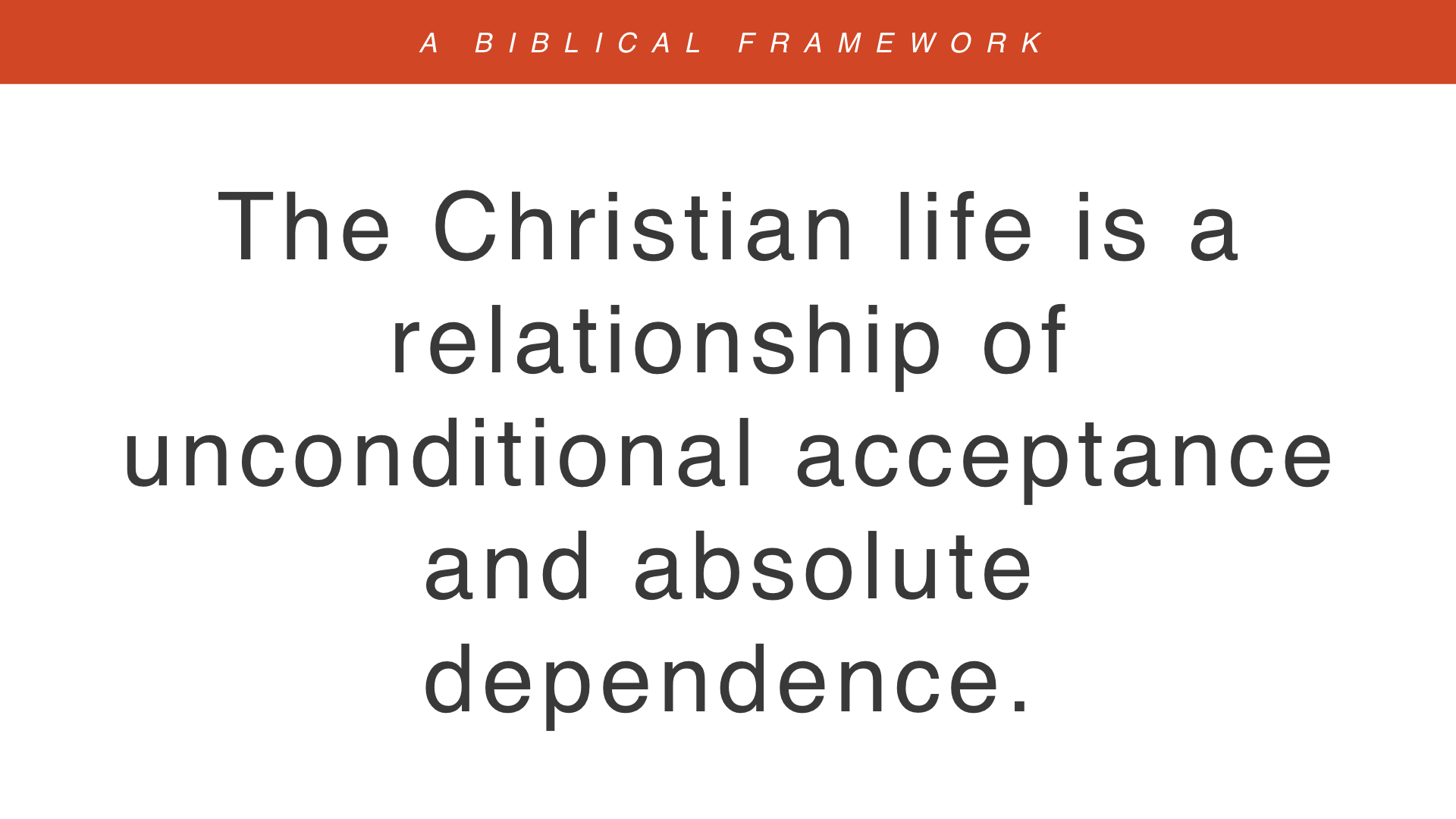 Real Christianity - Week 4 - Relationship, Not Religion copy.021.jpeg