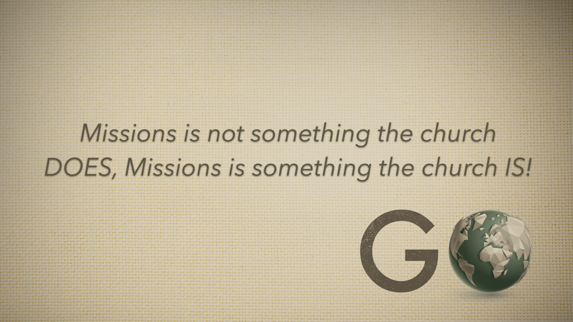 Arise and Go - Missions Sermon 2019 copy.002.jpeg