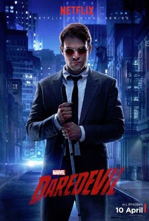 Matt-Daredevil-Character-Poster.jpg