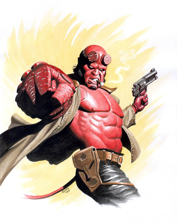 4_Hellboy.jpg