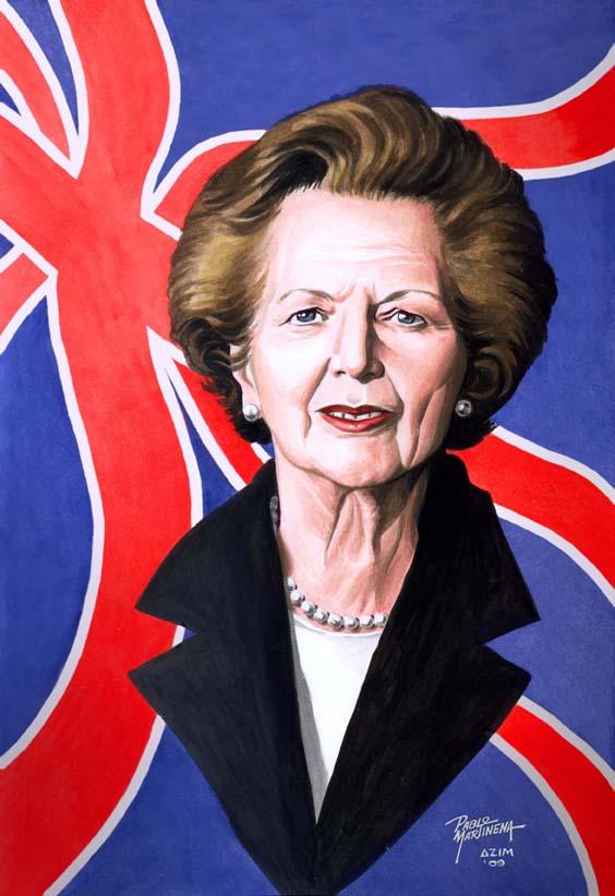 6_Margaret  Thatcher.jpg